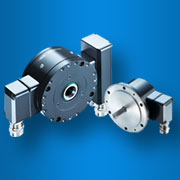incrremental_heavyduty_encoders